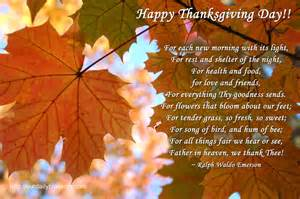 101 happy thanksgiving wishes 2017 thanksgiving wishes messages