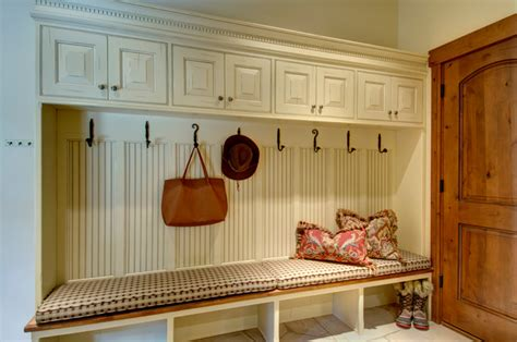 bench with cubbies and hooks bench with cubbies and hooks 28 images ikea mudroom