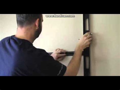 youtube cara buat rak dinding cara membuat rak dinding youtube