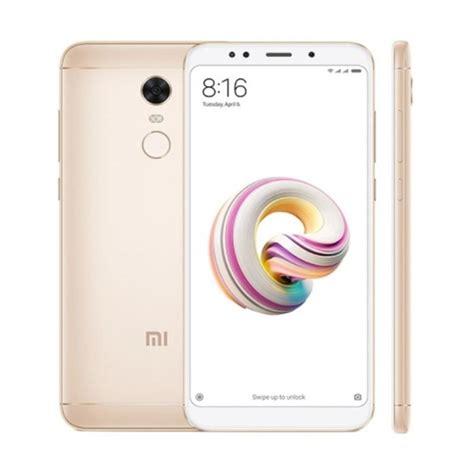 Harga Samsung J7 Prime Di It Manado pasarwarga