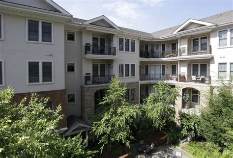 appartment finder com the district at vinings atlanta ga apartment finder