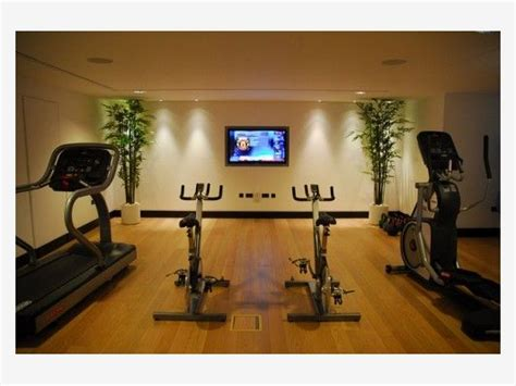 home gym lighting design 1000 images about basement re do on pinterest finished