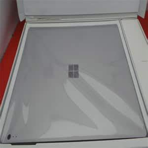 Jual Microsoft Surface Indonesia jual microsoft surface book base i7 16gb 1tb nvidia 965m