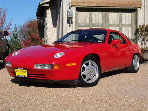 manual repair autos 1991 porsche 928 electronic toll collection service manual 1991 porsche 928 factory service manual porsche 928 repair service workshop