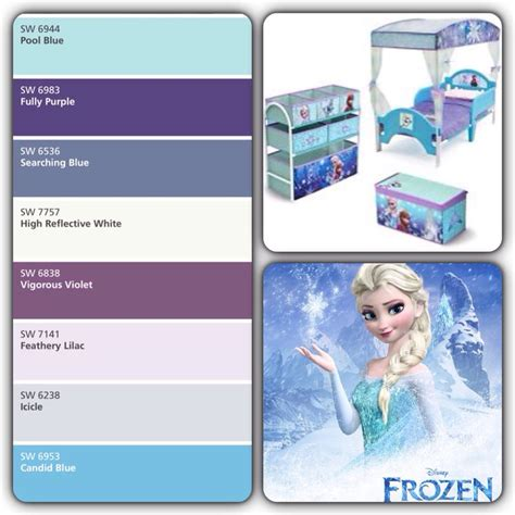 25 best ideas about frozen bedroom on frozen room decor frozen bedroom and