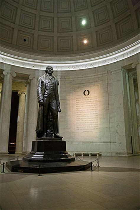 sweatt inside the mind of dc s most notorious arsonist books the jefferson memorial in washington dc beautiful