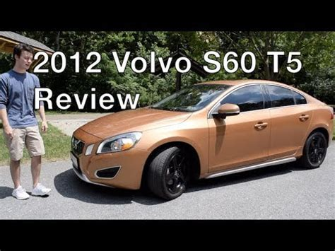 volvo   review  youtube
