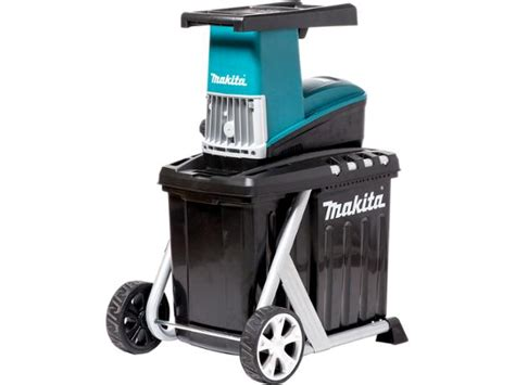 garten schredder makita ud2500 garden shredder summary which