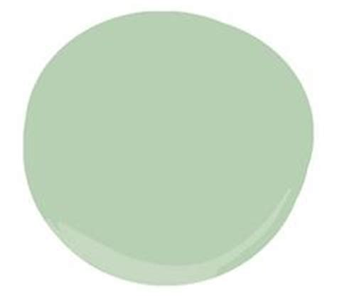 mint green color swatch green on pinterest swatch mint green and pantone
