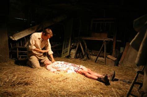 exorcist film trailer the last exorcism teaser trailer
