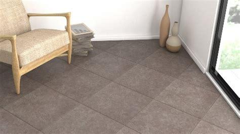 Pose De Carrelage En Diagonale 4563 by Poser Du Carrelage Au Sol Et Le D 233 Couper Guide