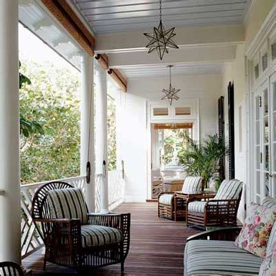 Front Porch Sittin your southern front porch sittin