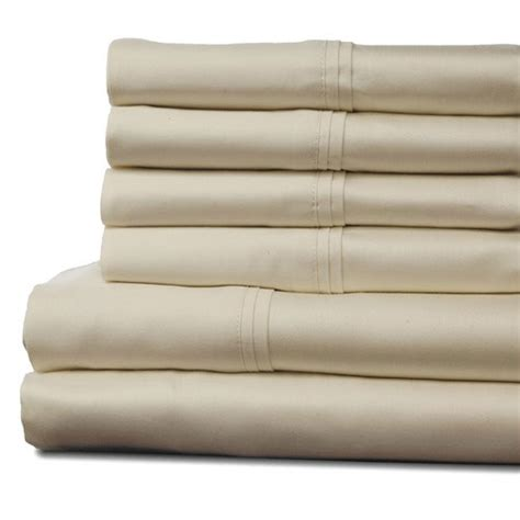 egyptian cotton bedding sheet sets 400 thread count egyptian cotton