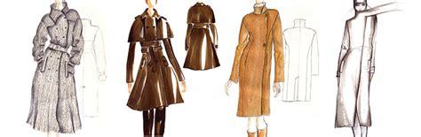 Modedesign Vorlagen modedesigner ausbildung an der privatschule best sabel