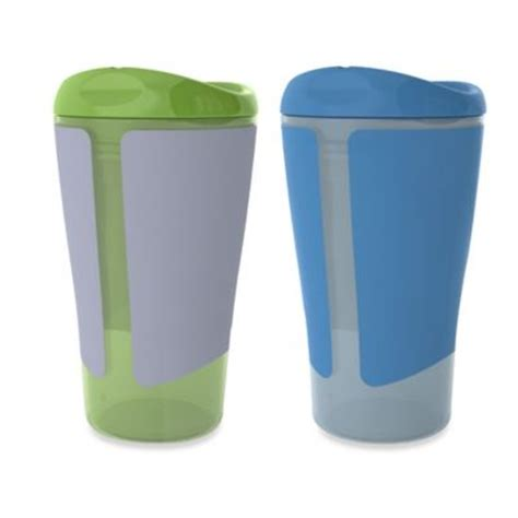 Oxo Tot Grow Soft Spout Sippy Cup Green 6oz buy green sprouts 174 by i play 174 glass freezer cubes set of