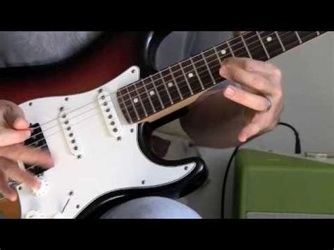 country guitar soloing techniques learn country hybrid picking banjo rolls licks techniques books learn country and rock techniques guitar hybrid picking
