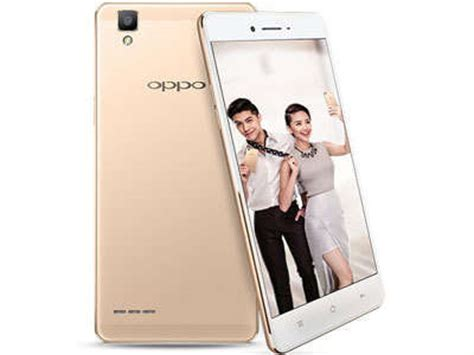 Harga Lenovo Oppo F1 oppo f1 price in the philippines and specs priceprice