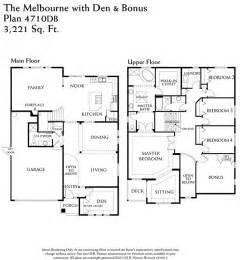 dr horton home plans dr horton floor plans summerlake in winter garden by dr horton dr horton home floor plans