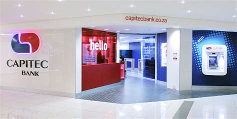 capitec bank banking capitec sars solution synthesis
