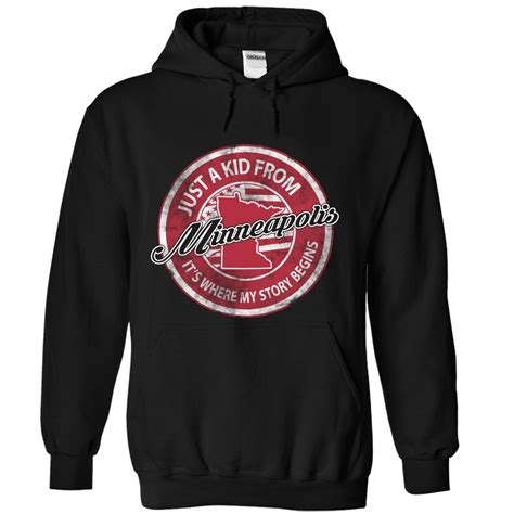 design a t shirt minneapolis minneapolis it s where my story begins countries