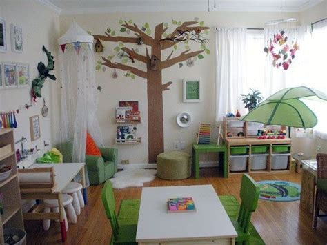 home daycare rooms on daycare rooms daycare