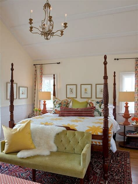 richardson bedroom makeovers discover and save creative ideas