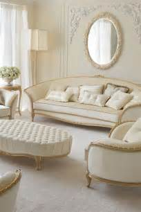 25  best ideas about Classic Furniture on Pinterest   Classic house furniture, Classic furniture