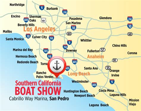 southern california boat show sailboats yachts for - Boat Shows In California