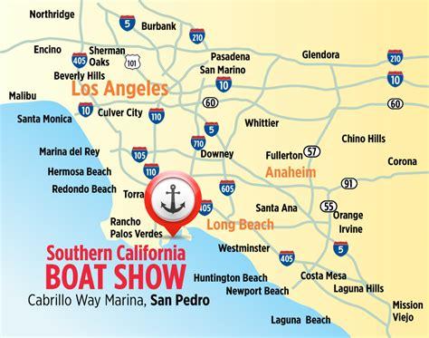 southern california boat show sailboats yachts for - Southern California Boat Show