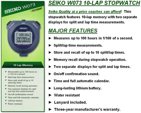 Harga Grosir Stopwatch 100 Memory Jual Stopwatch Seiko Pusat Penjualan Stopwatch Seiko Harga