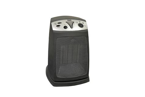 best desk space heater dayton nx1 1500w the best portable decorative ceramic desk