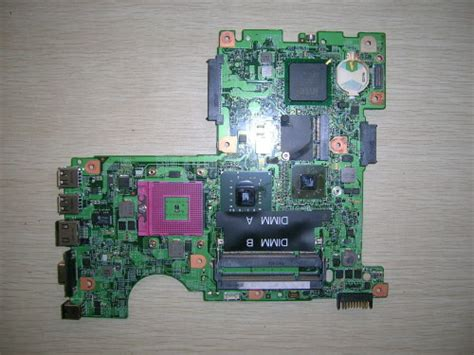 Motherboard Mainboard Dell Inspiron 1440 dell inspiron 1440 laptop motherboard r188p dell 1440