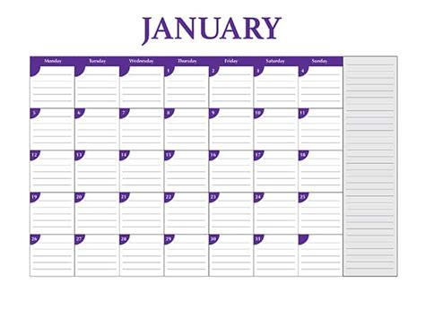 desktop calendar templates free size 2015 desktop calendar template