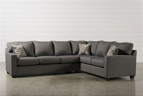 left facing sectional sofa left facing sectional sofa debbie faux leather left facing