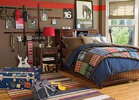 how to blow his mind in the bedroom 35 cool teen bedroom ideas that will blow your mind within