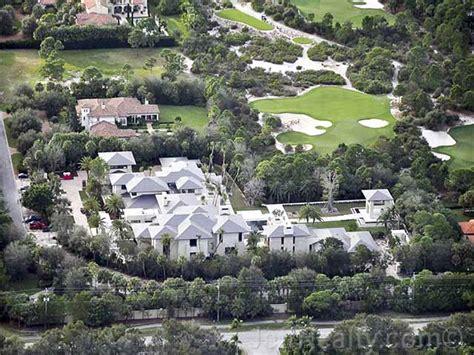 michael jordans house michael jordan s massive florida home is complete palm beach county real estate