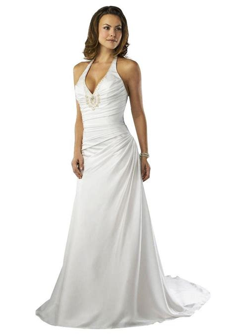 Wedding Dress Websites by Top Wedding Dresses Websites Pictures Ideas Guide To