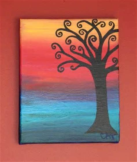 ideas for paintings 23 best acrylic painting ideas images on pinterest