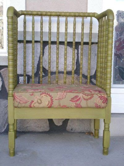 baby crib bench baby crib bench babies things juxtapost