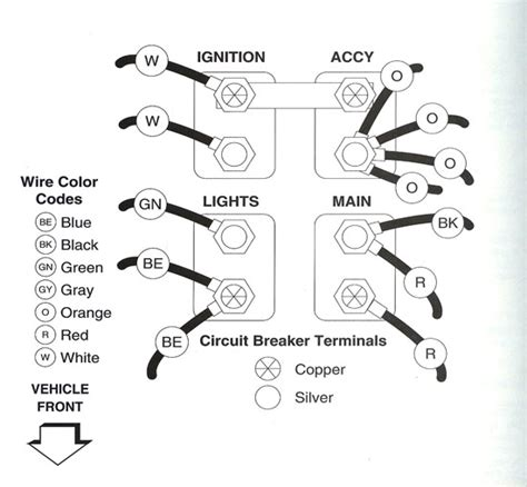 motorcycle driving lights wiring diagram wiring diagram