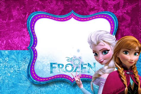 23 frozen 2013 movie wallpaper photos collections france frozen in blue and purple free printable invitations