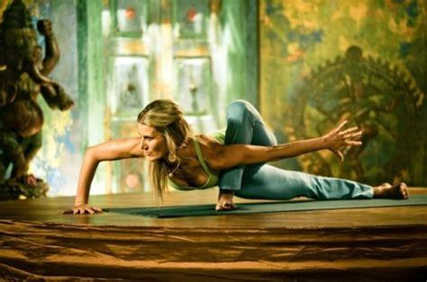 shiva rea biography guruji get your hand off my vagina the modern yoga