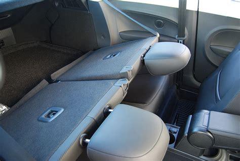 volkswagen beetle seat covers volkswagen beetle 2012 2014 iggee s leather custom fit
