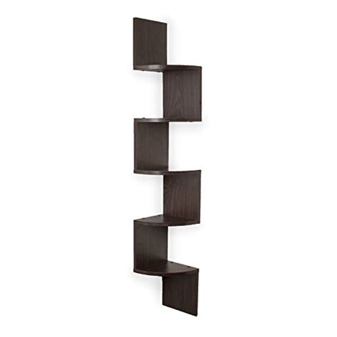 Big Corner Shelf by Large Corner Wall Mount Shelf Home Decoration Accessories