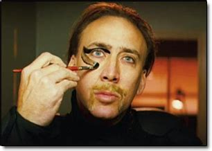 nicolas cage illuminati nicolas cage illuminati sightings