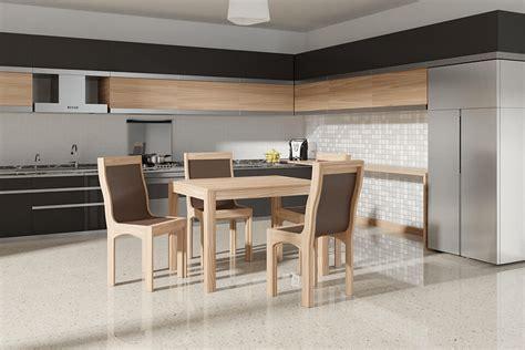 tavoli da cucina allungabili tavoli da cucina allungabili lg lesmo