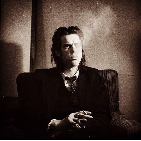 boat song nick cave nick cave lady garfunkel s song of the day