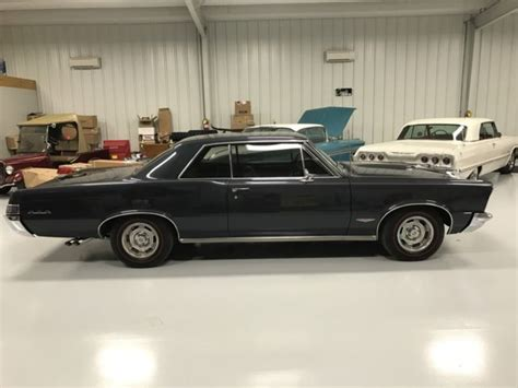 old cars and repair manuals free 1965 pontiac bonneville seat position control 1965 pontiac gto rebuilt engine 389 4 barrel 4 speed manual classic muscle car