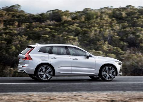 volvo global volvo global sales on a fast climb even after 90 years in
