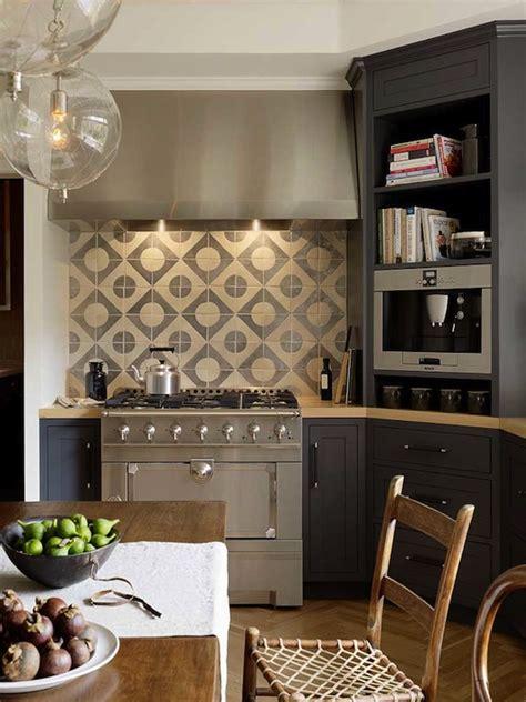 Jute Interior Design by Arteriors Reeves Pendant Modern Kitchen Jute